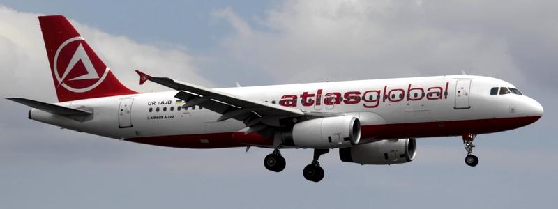Atlasglobas бронирование билетов на русском